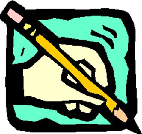How to do a 5 paragraph personal narrative essay