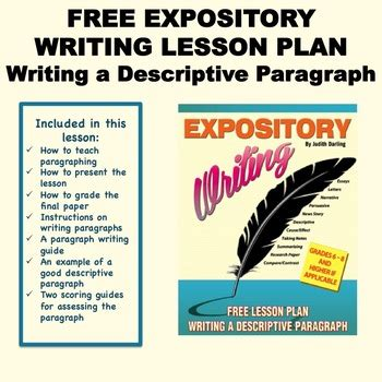 How to do an essay paragraph