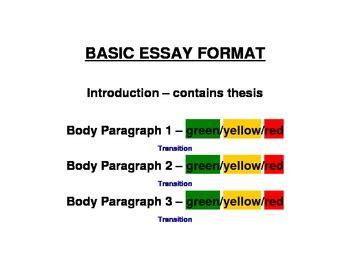 How to Do an Essay howtodoanessay